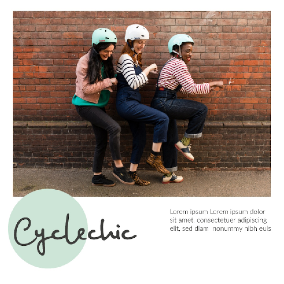 Cyclechic Insta squares_new14.jpg