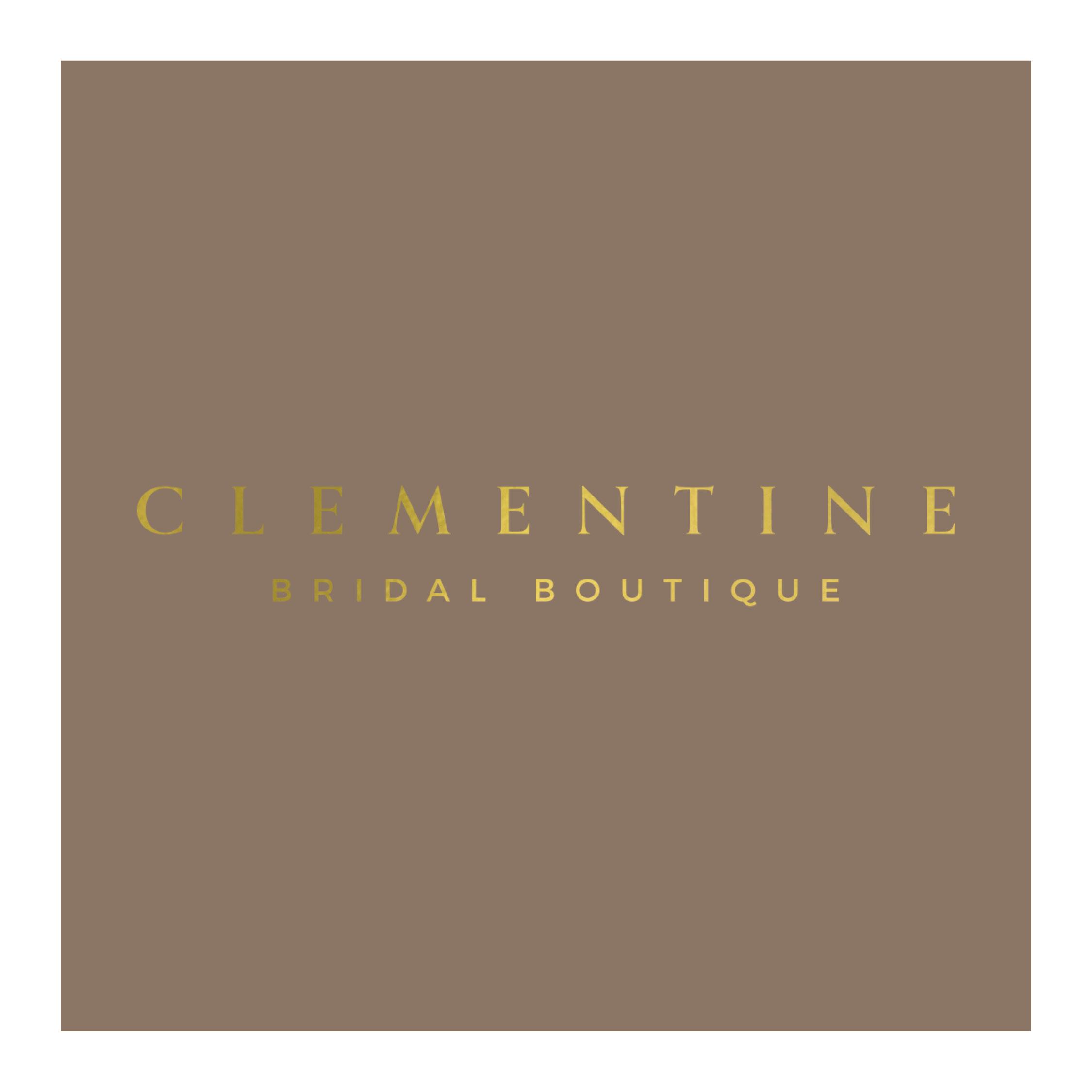 Clementine Insta squares2.jpg