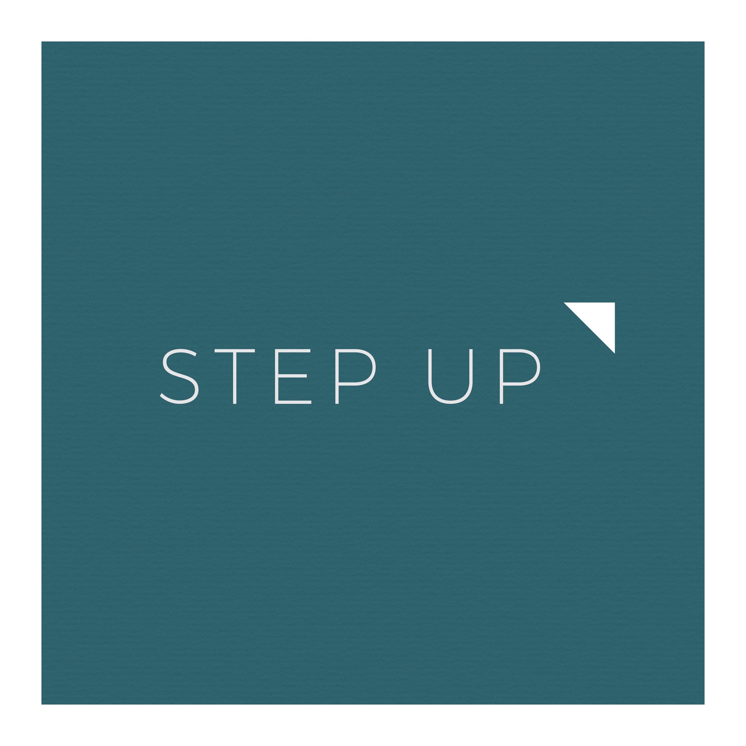 Step up Insta squares3.jpg