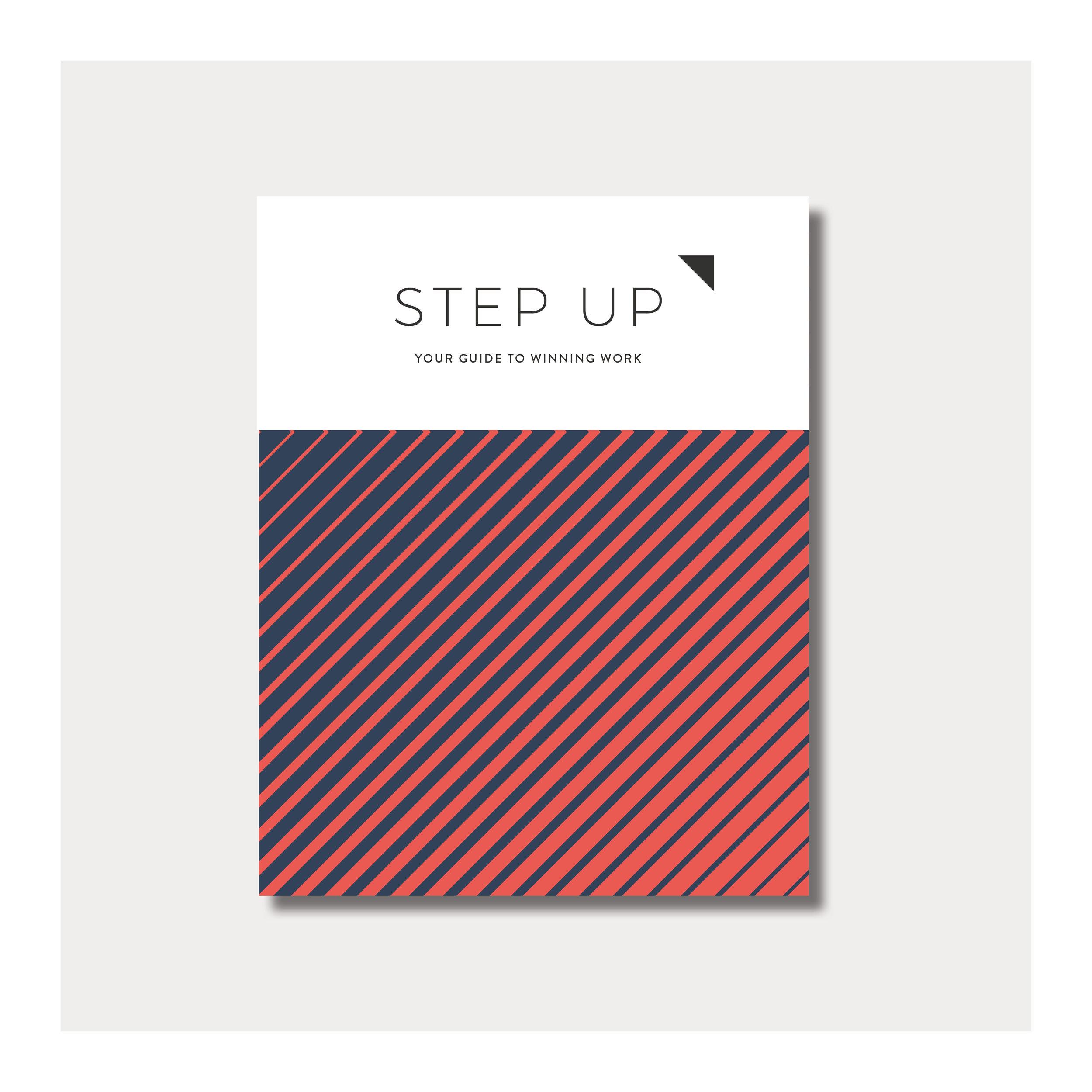 Step up Insta squares4.jpg