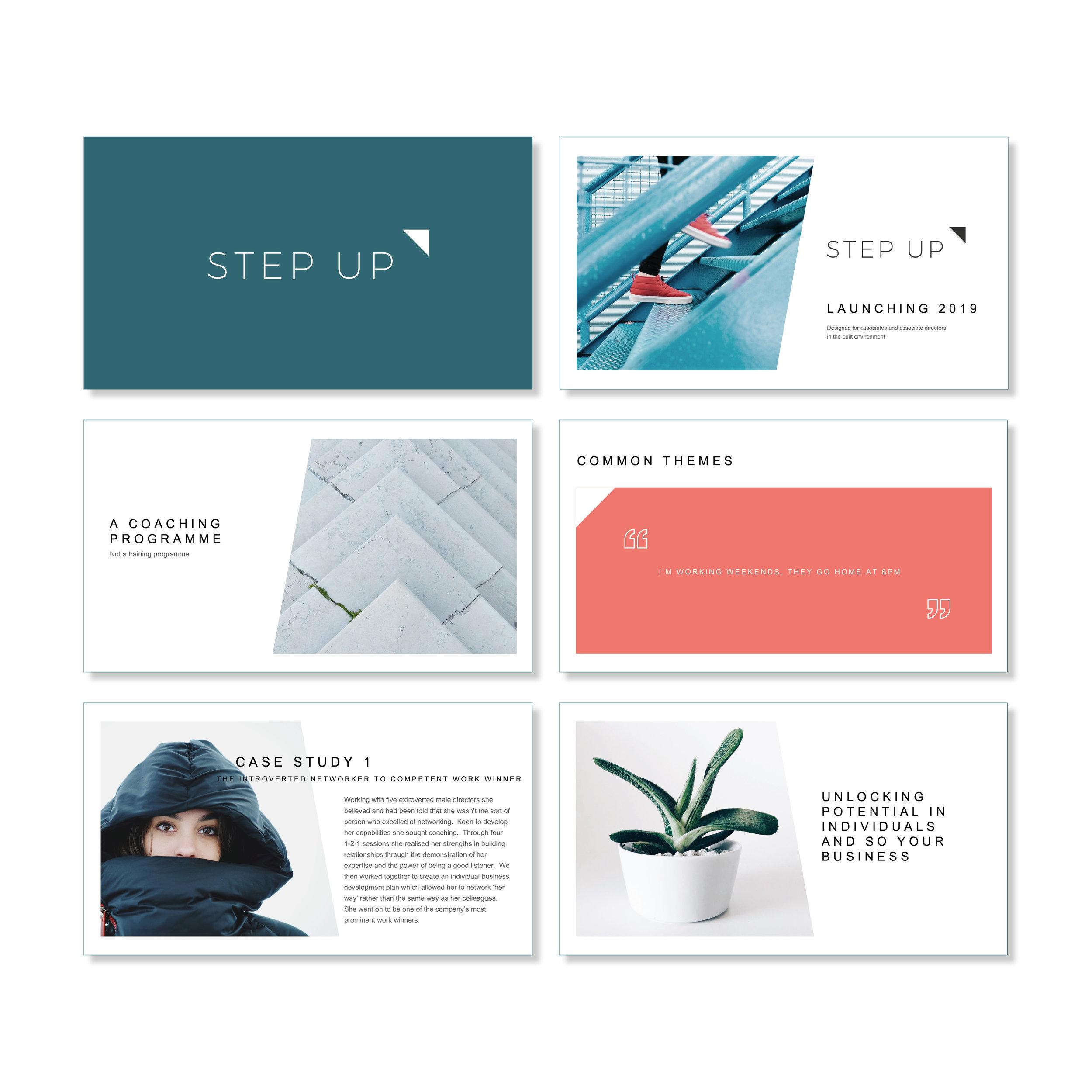Step up Insta squares5.jpg