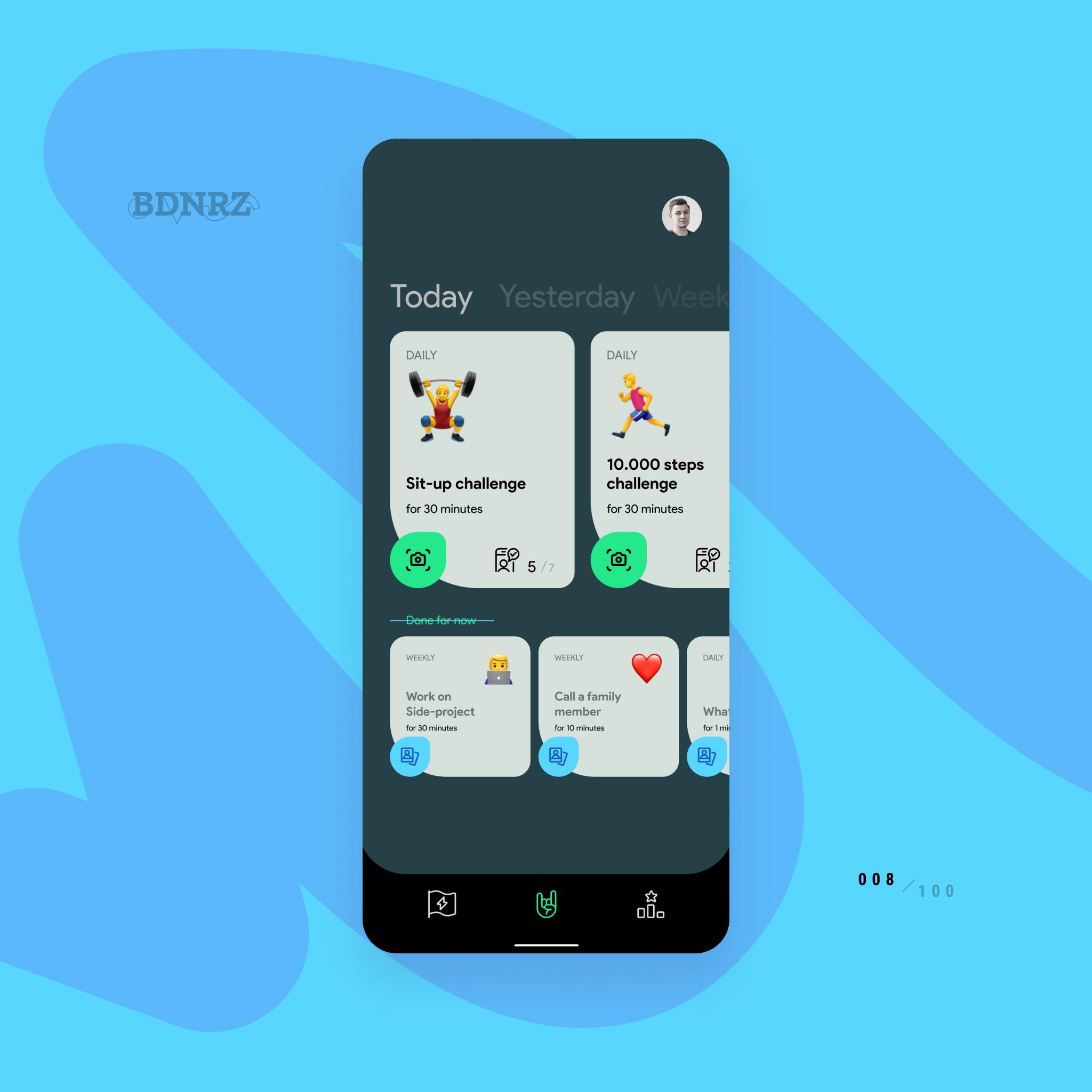 kickass_redesign.jpg