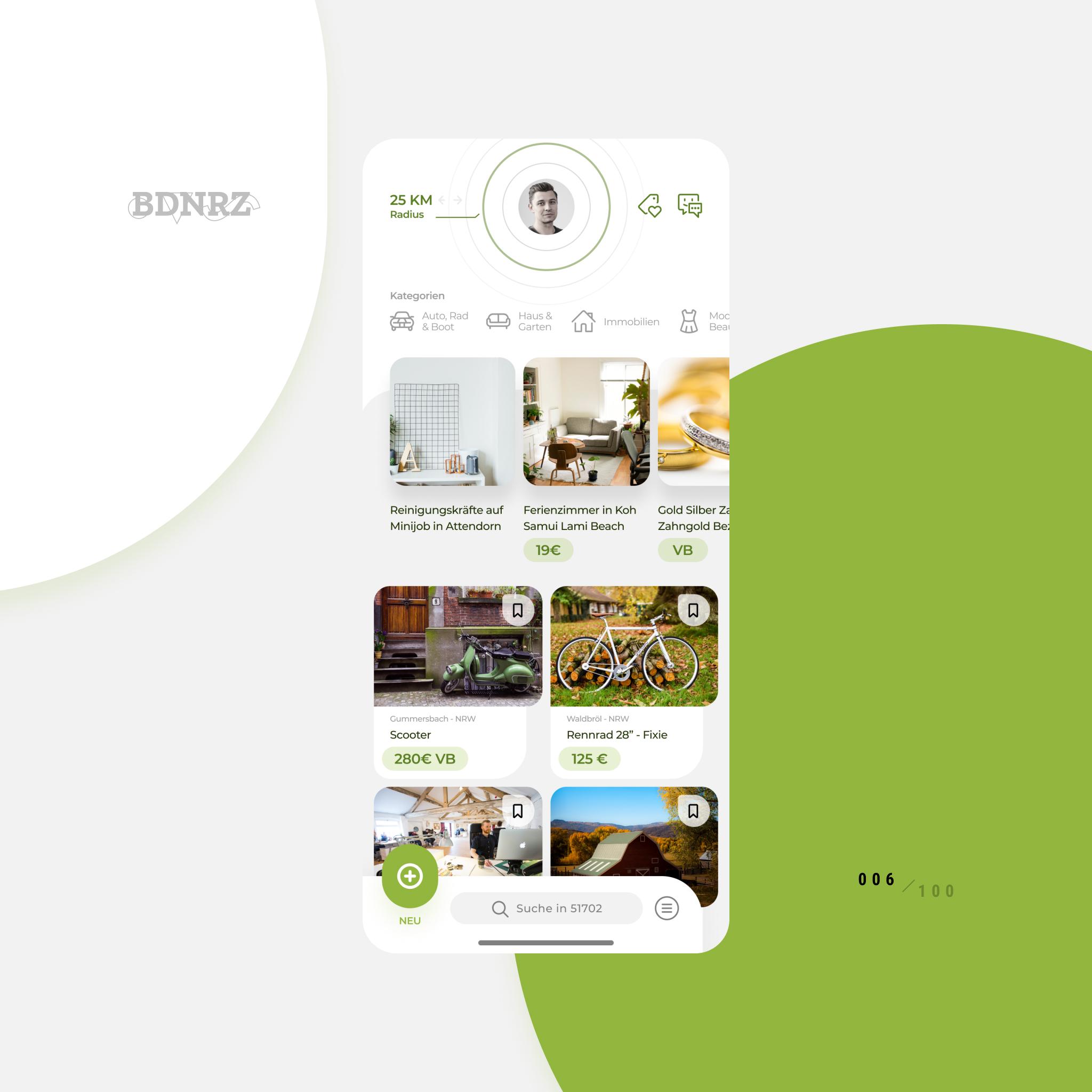 ebay_kleinanzeigen_redesign.jpg