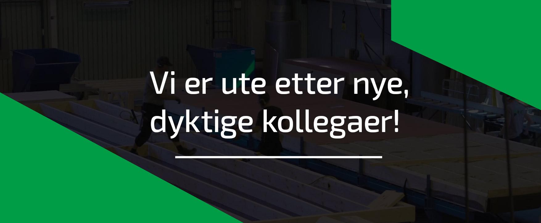 RVT-trenger-medarbeidere-SOME-banner.jpg