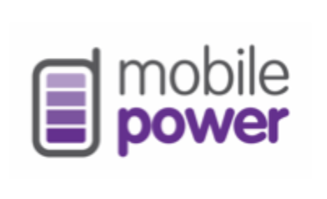 mobilepower.png