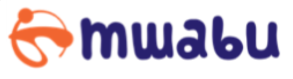 Mwabu.png