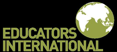 Zayohub-Educators-International.png