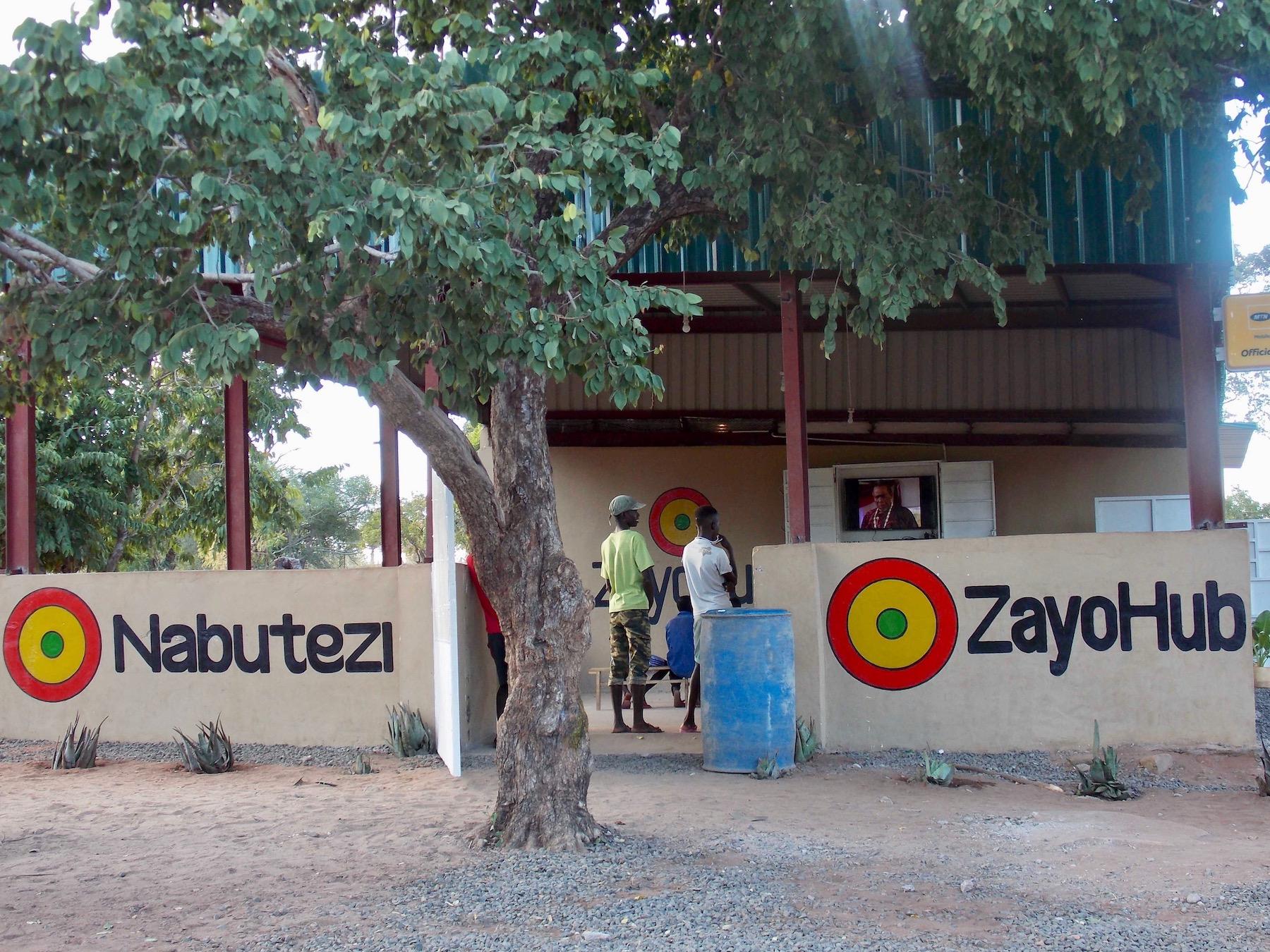 Nabutezi-zayohub-africa.jpg