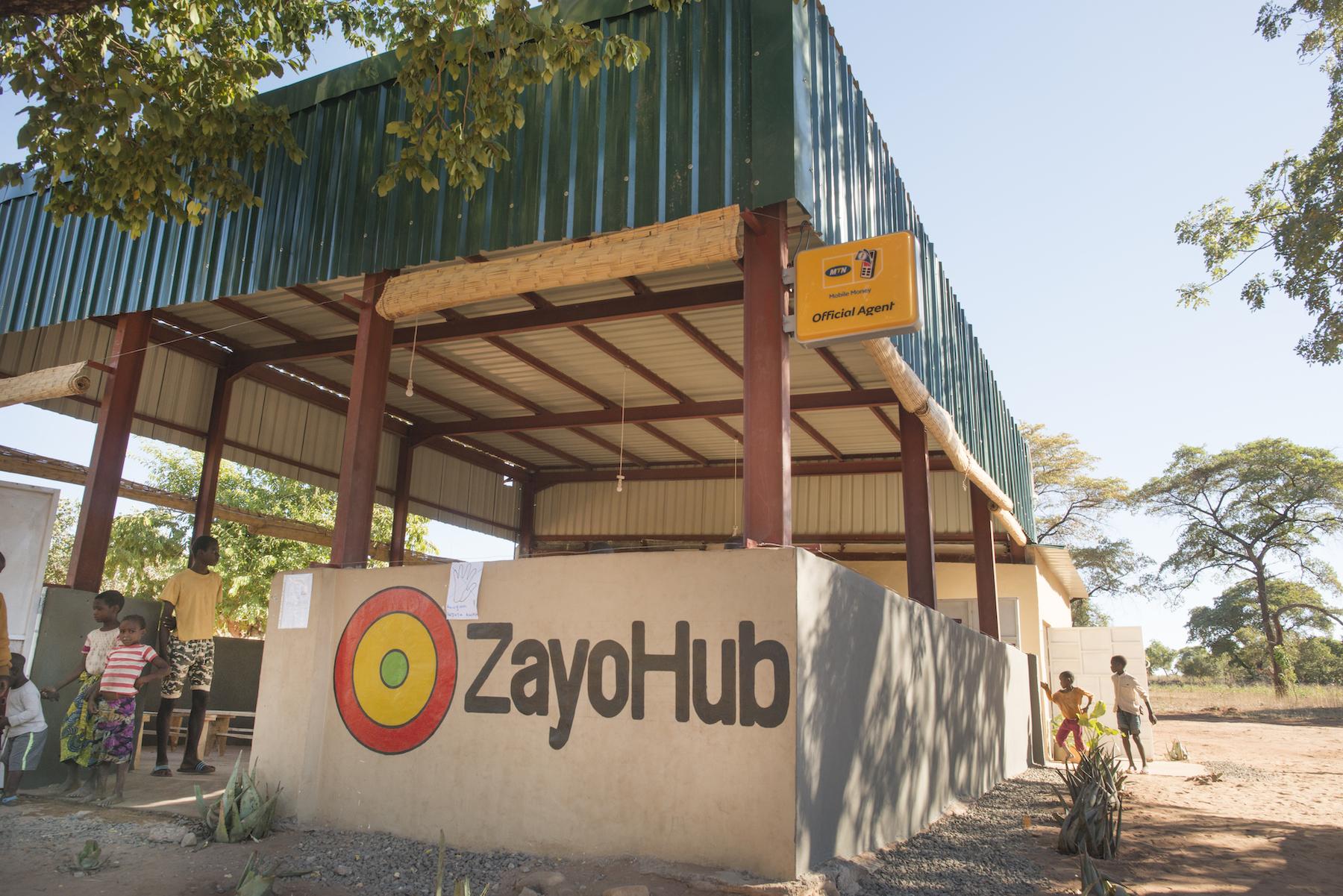 hub-zayohub-africa.jpg