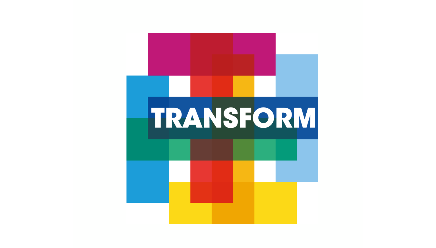 Transform is a collaboration between Unilever and DFID, intended to reduce global poverty and improve the living standards of the poorest people in society, in a sustainable fashion.   Learn More