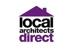 Local Architects Dircet Review.jpg