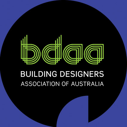 Building Designers Association of Australia, ACT branch