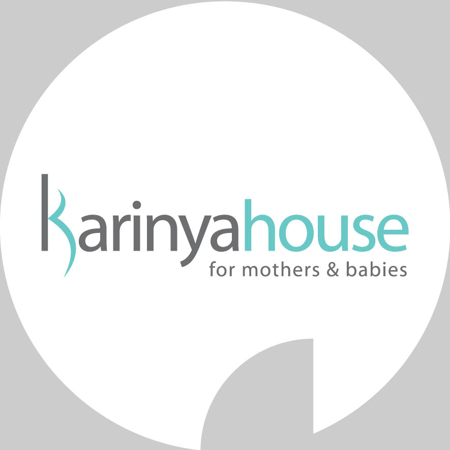 Karinya House, Charity Partner