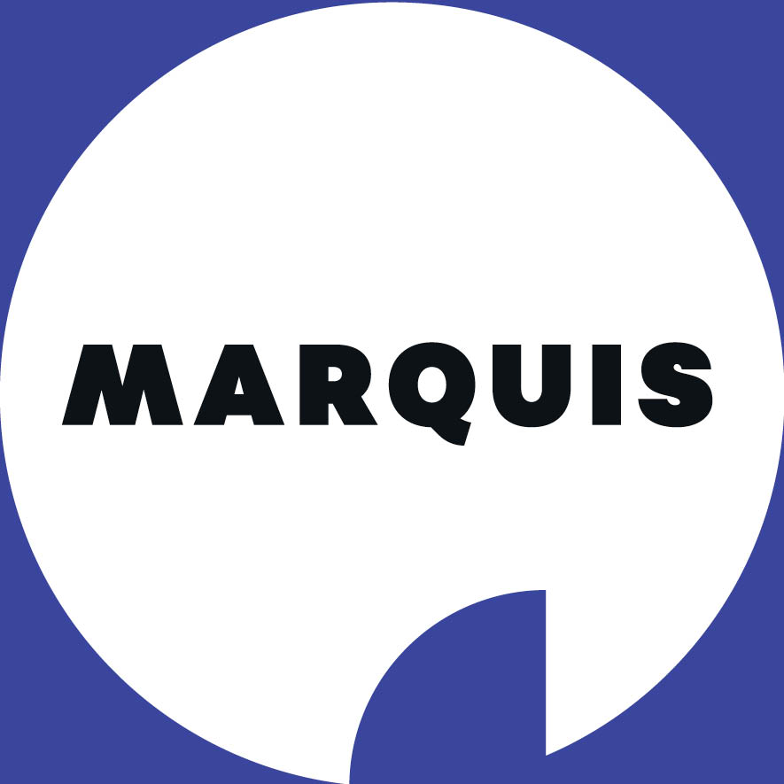 Marquis - Quality Bathroom Solutions