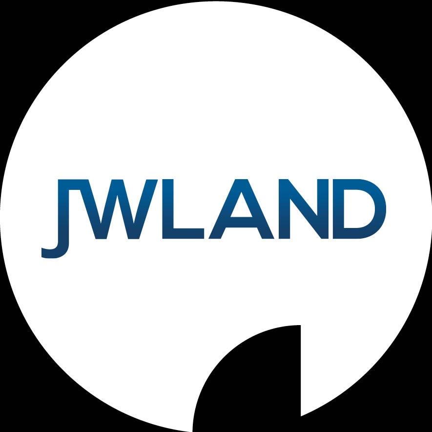 JWLand