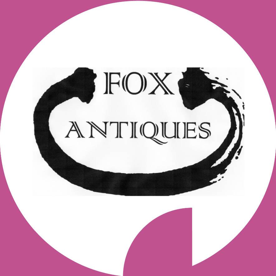 Fox Antiques