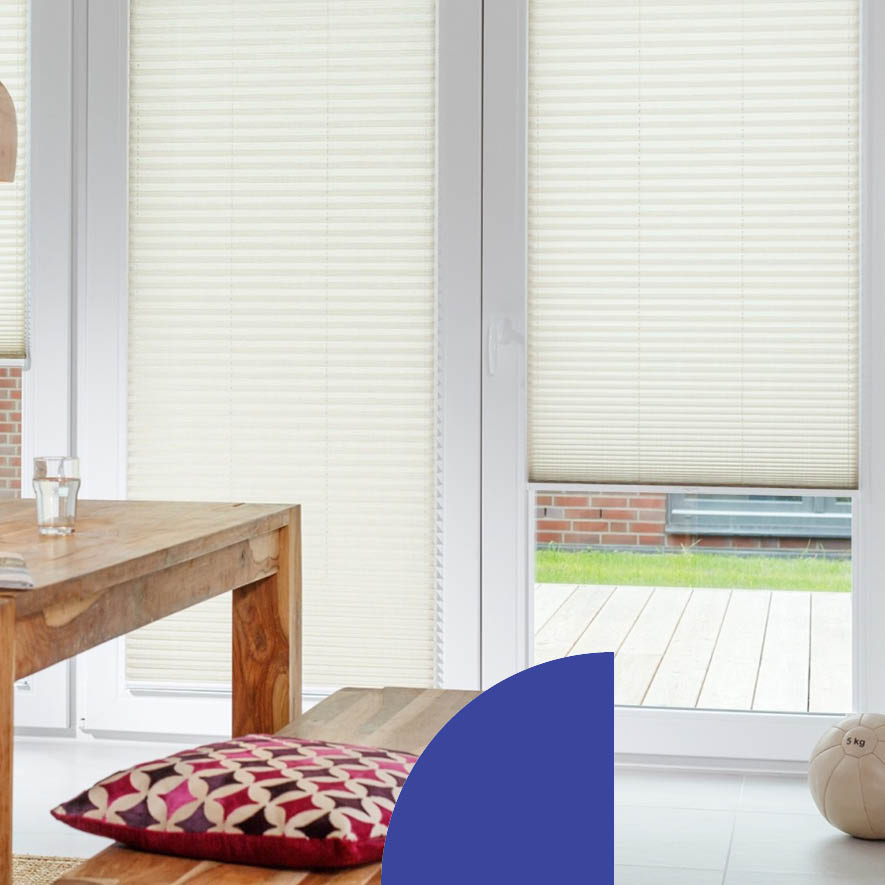 Nordic Blinds