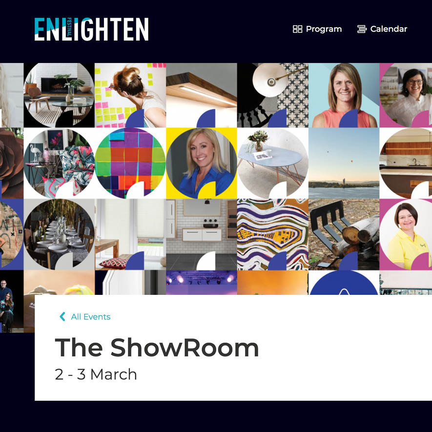 SHOWROOM enlighten.jpg