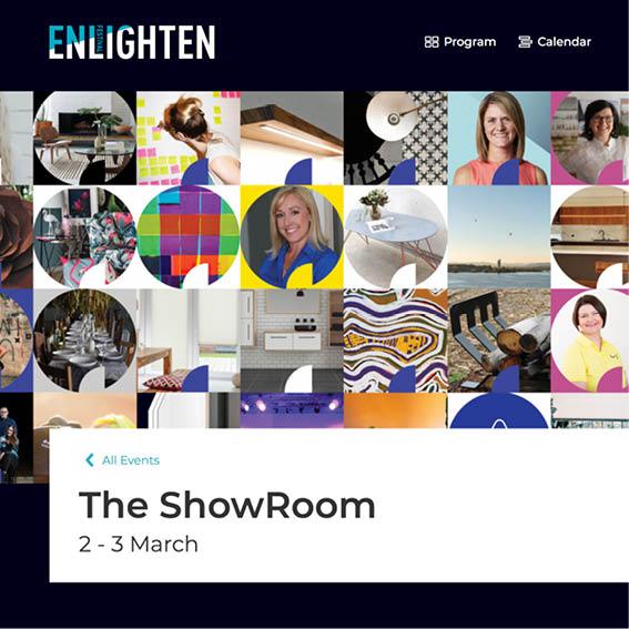 SHOWROOM A14.jpg