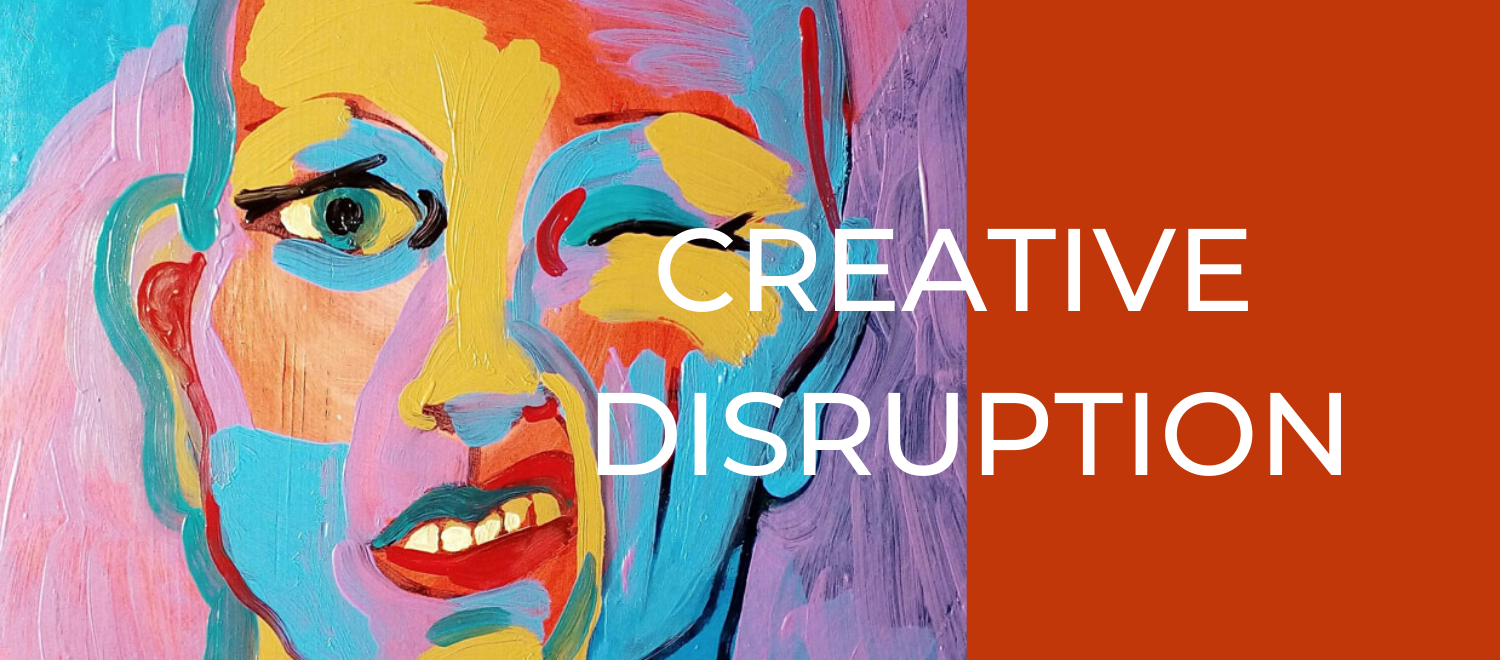 Copy of CREATIVE DISRUPTION-2.png