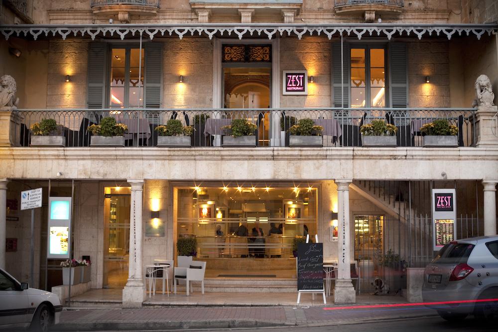 Hotel+Juliani,+Cafe+Juliani+and+Zest+Restaurant.jpg