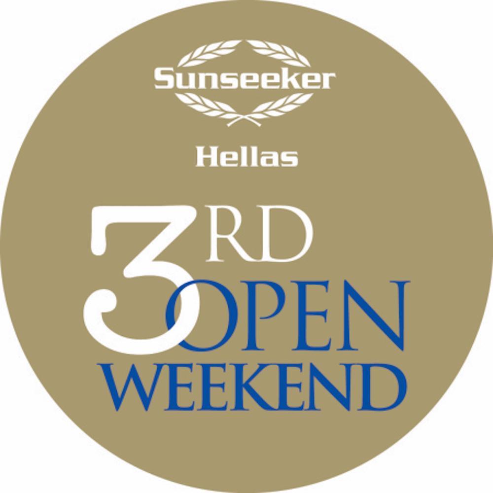 sunseeker_3rd_open_weekend_logowebb.jpg