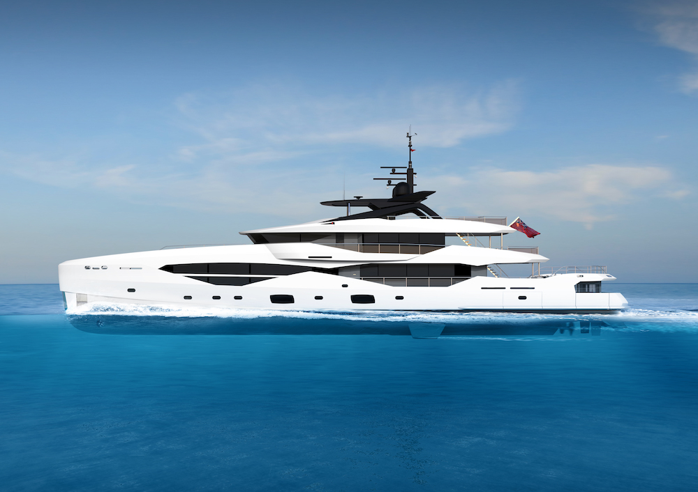 161 Yacht FDHF (copyright Sunseeker International).2.jpg