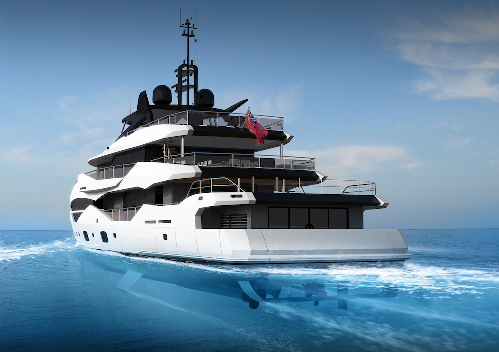 161 Yacht FDHF (copyright Sunseeker International).3.jpg