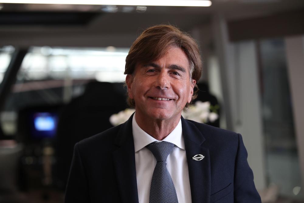 Andrea Frabetti, Sunseeker CEO (1).JPG