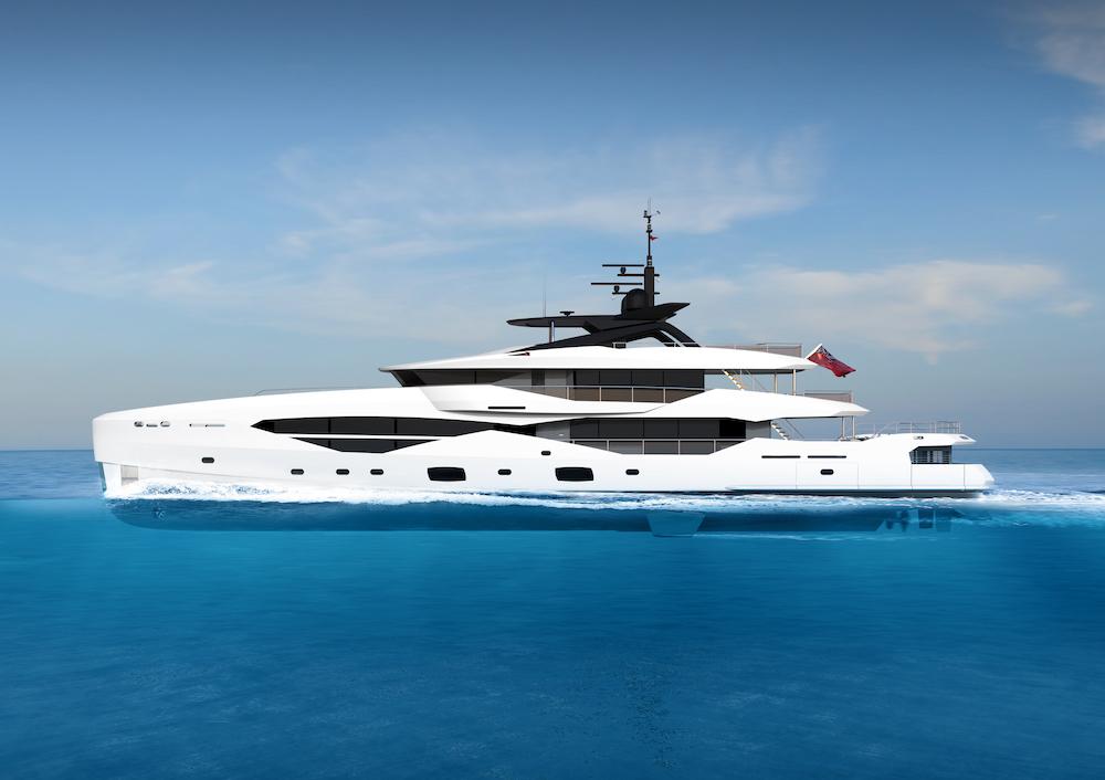 161 Yacht FDHF (copyright Sunseeker International).2-2.jpg
