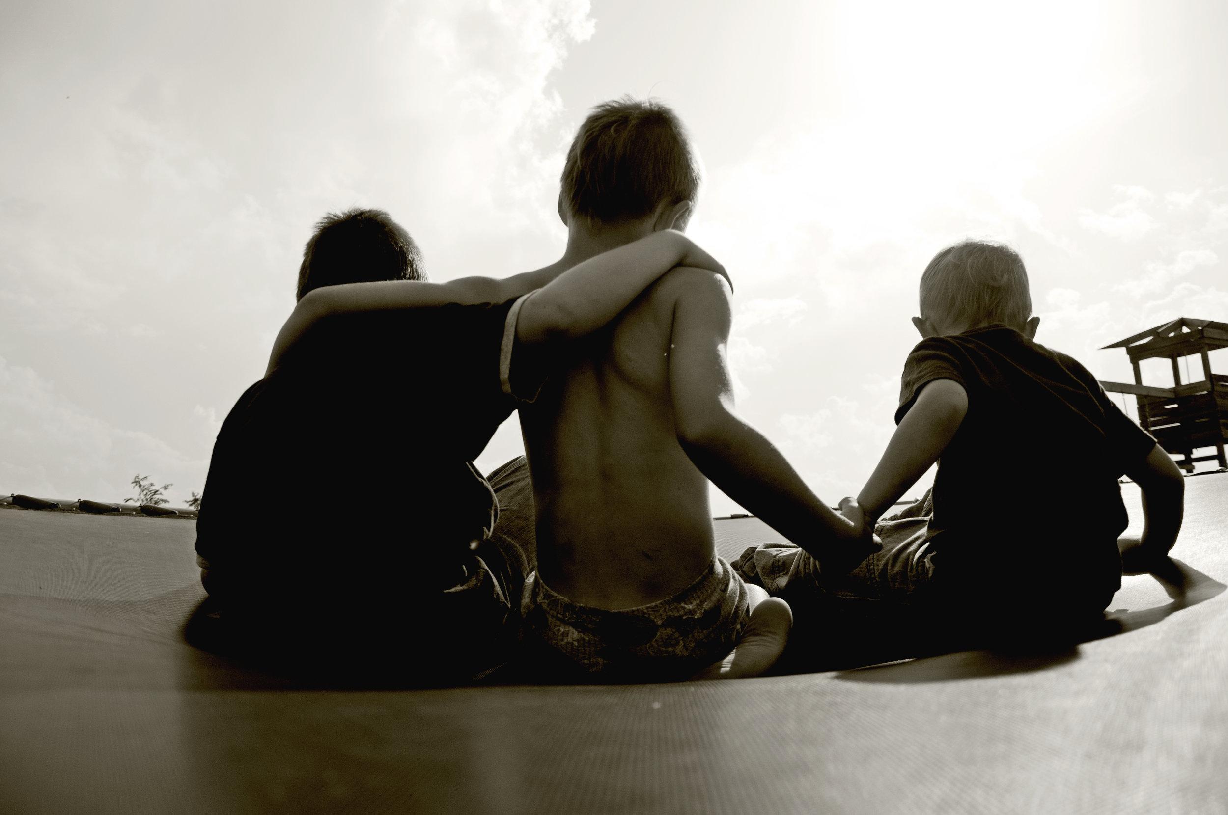 Brothers 1.jpg
