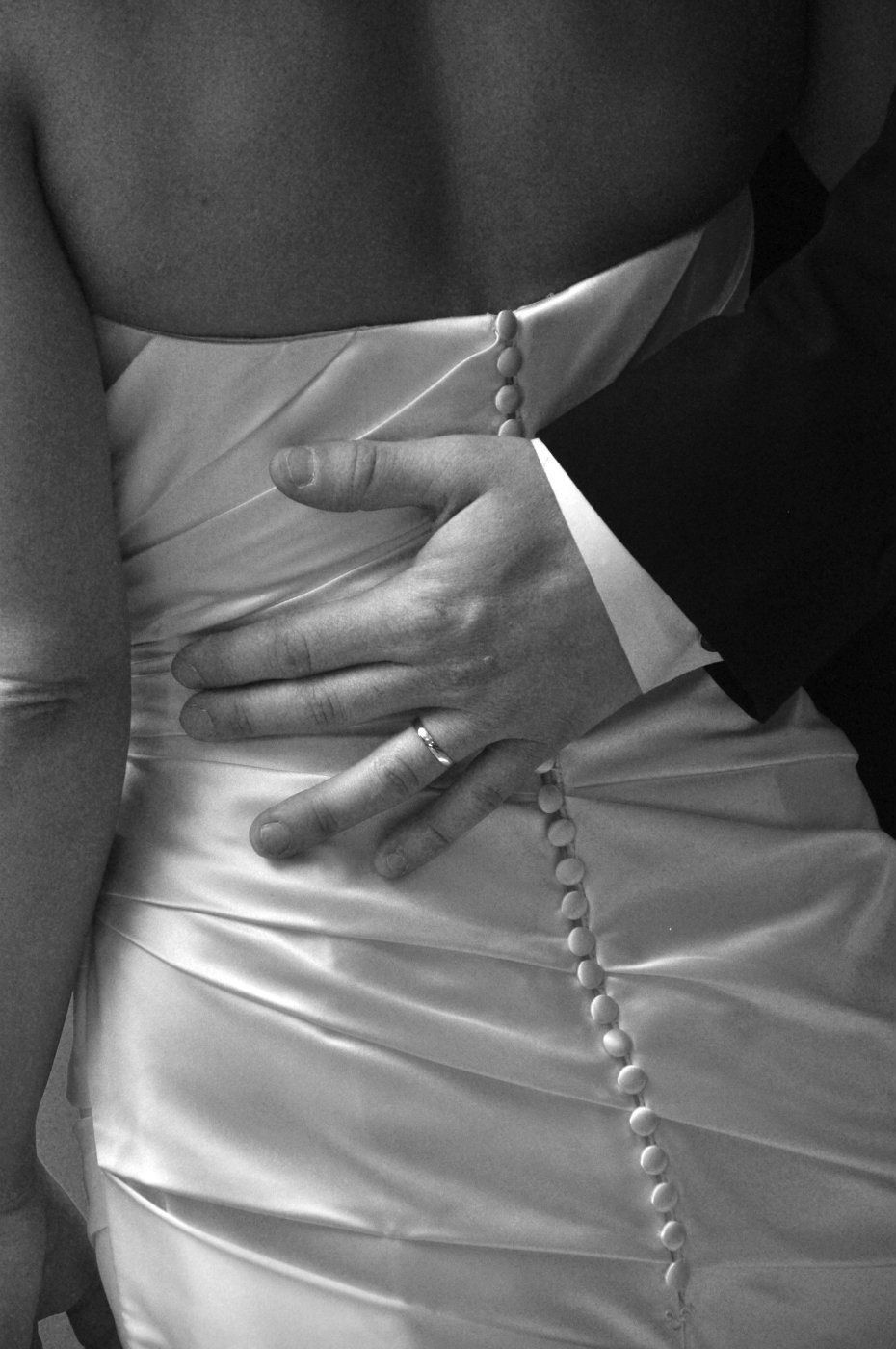 bj_wedding_572.jpg