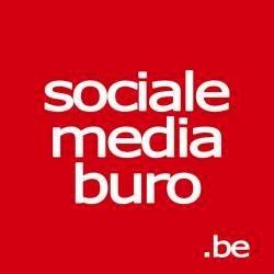 - Met een uitgebreid aanbod online cursussen, online media monitoring, coaching en workshops helpt het Sociale Media Buro vele organisaties. Lees meer