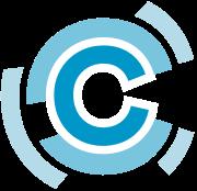 - Cycle Media ontwikkelt interactieve communities, creatieve campagnes en adviseert en ondersteunt de publieke sector bij de inzet van sociale media. Lees meer
