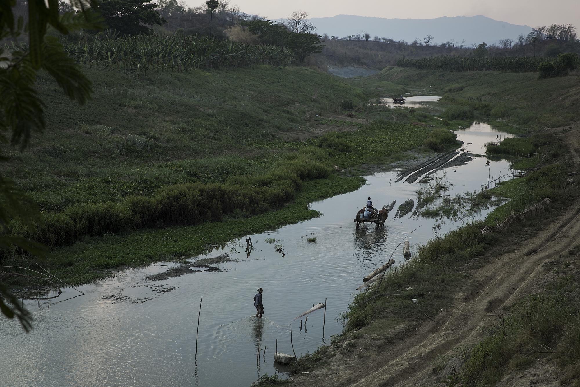Myanmar-ARC-website1.JPG