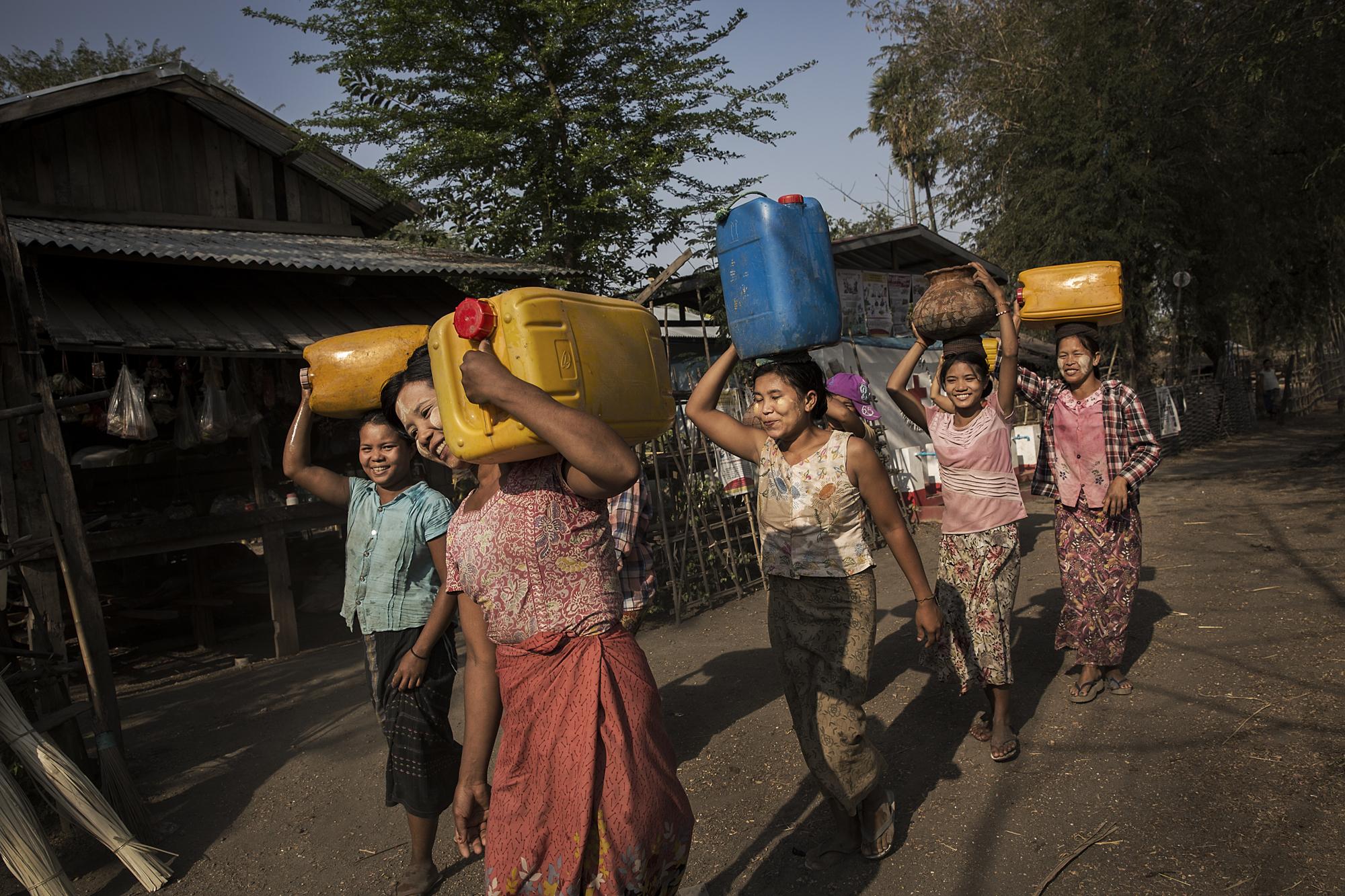 Myanmar-ARC-website7.JPG