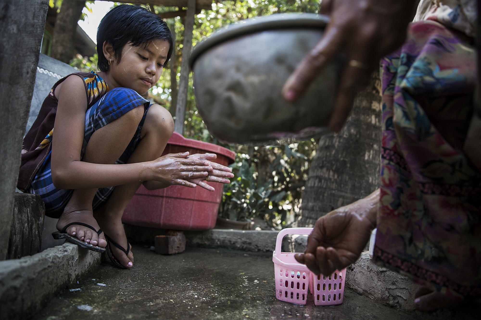 Myanmar-ARC-website17.JPG