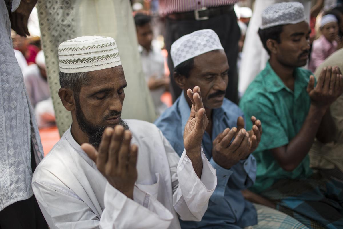 TAF_Bangladesh-14.jpg
