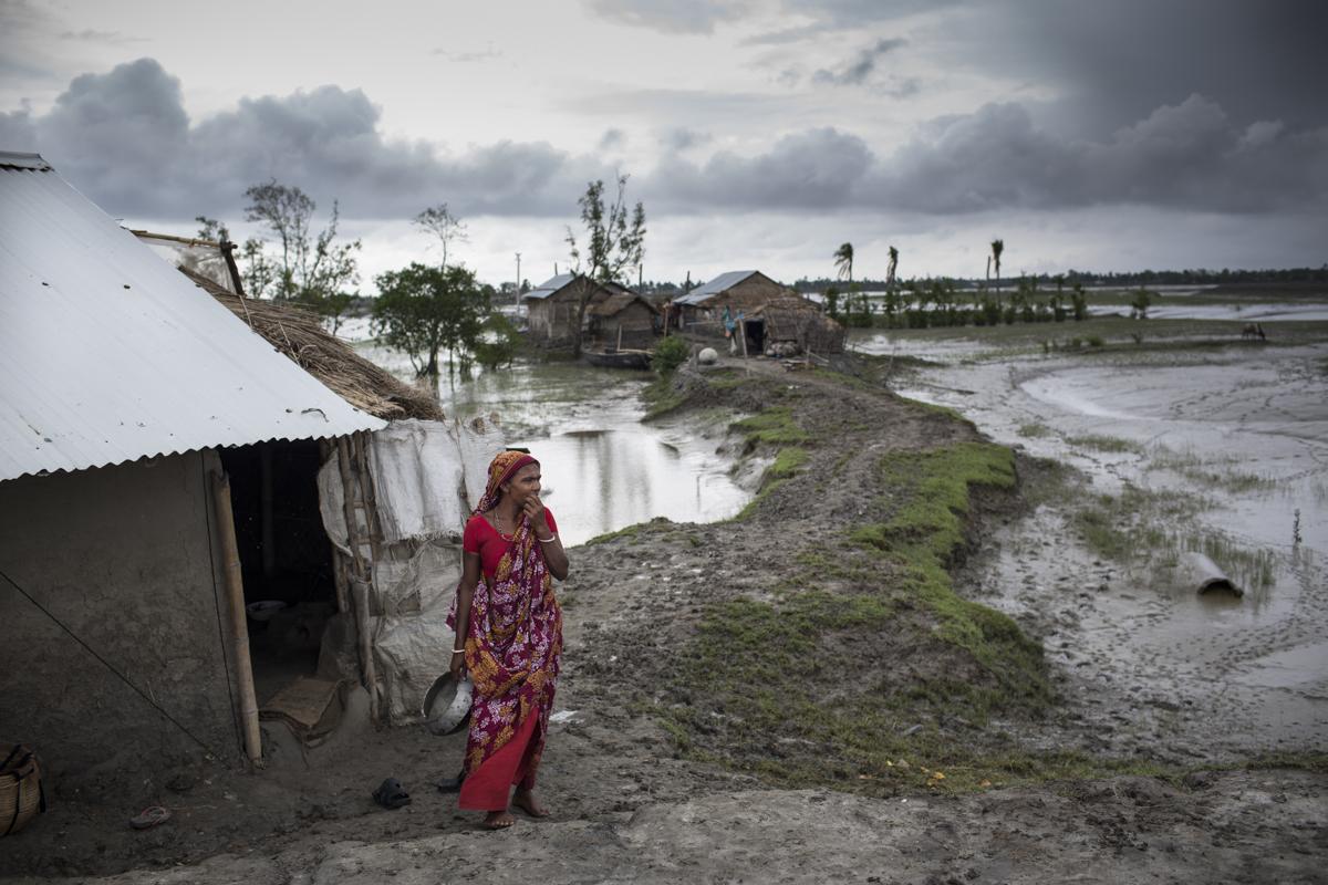 TAF_Bangladesh-17.jpg