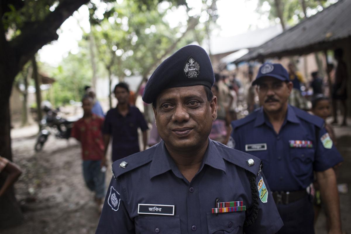 TAF_Bangladesh-24.jpg