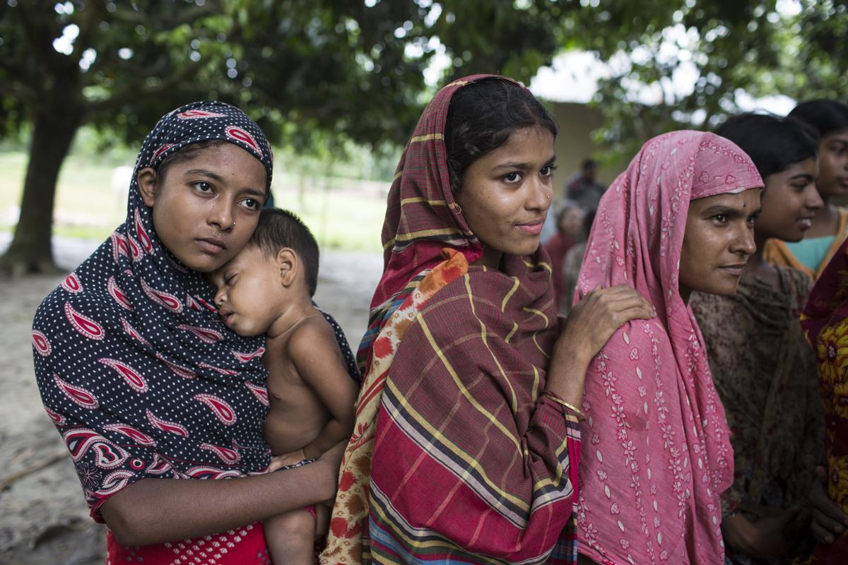 TAF_Bangladesh-25.jpg