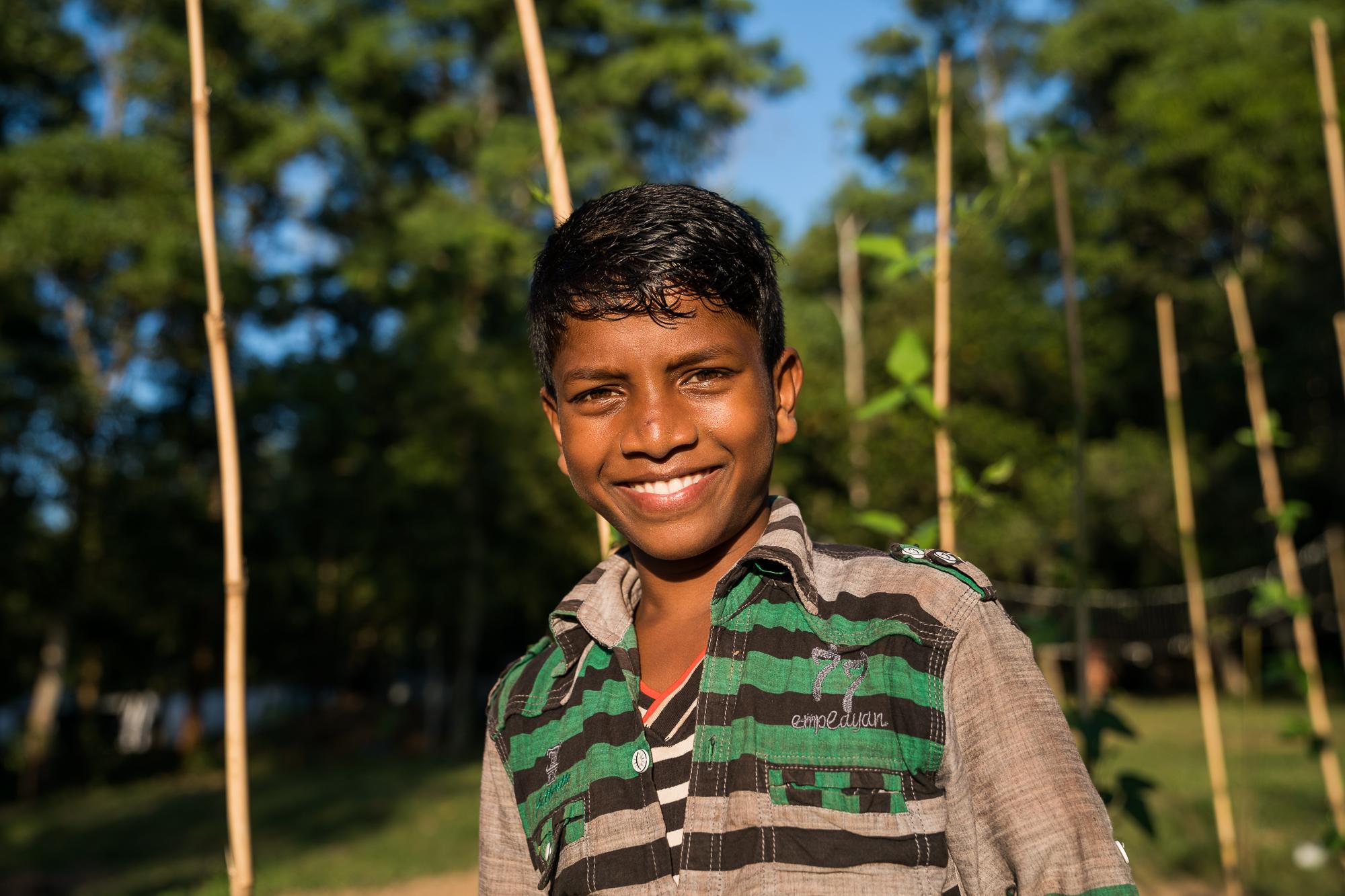 ConorAshleigh©2017-Bangladesh-webres-235.jpg