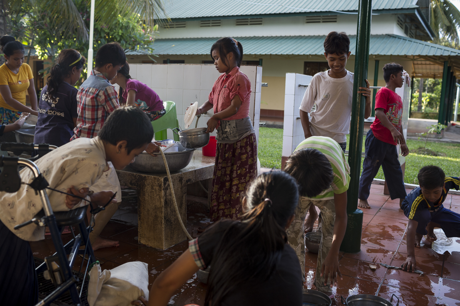Living with a disability in Cambodia-4.jpg