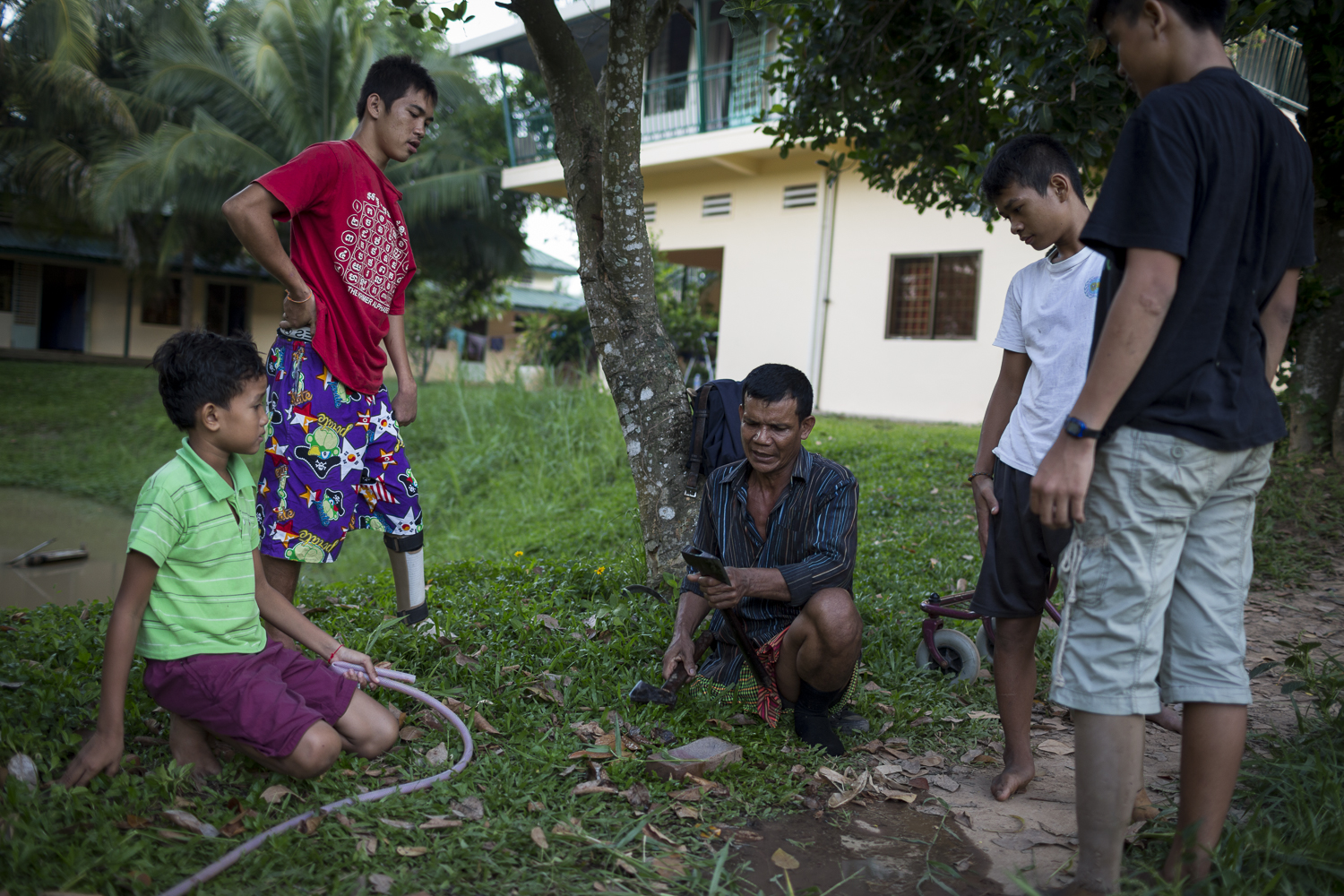 Living with a disability in Cambodia-29.jpg