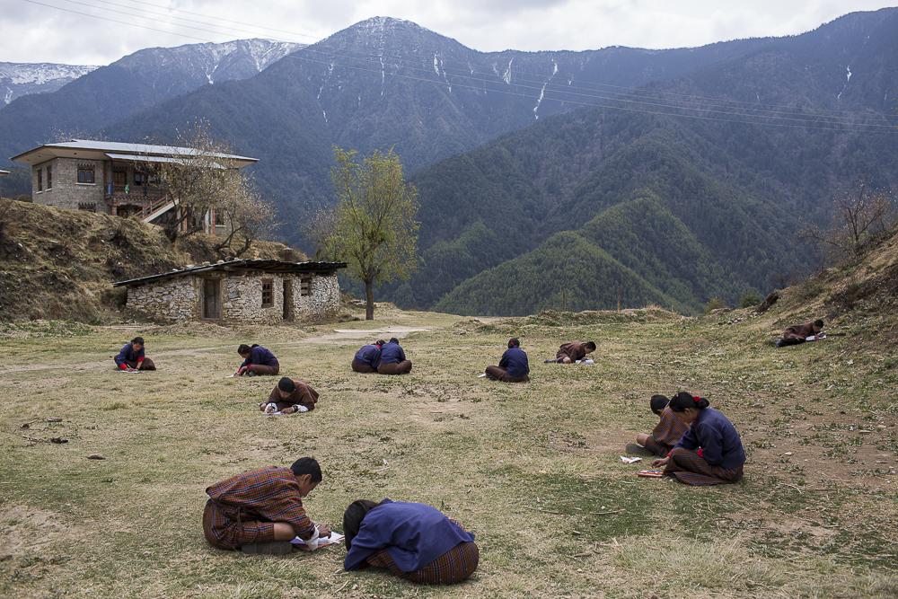 Conor_Ashleigh_©2014_Bhutan_webres-80.jpg