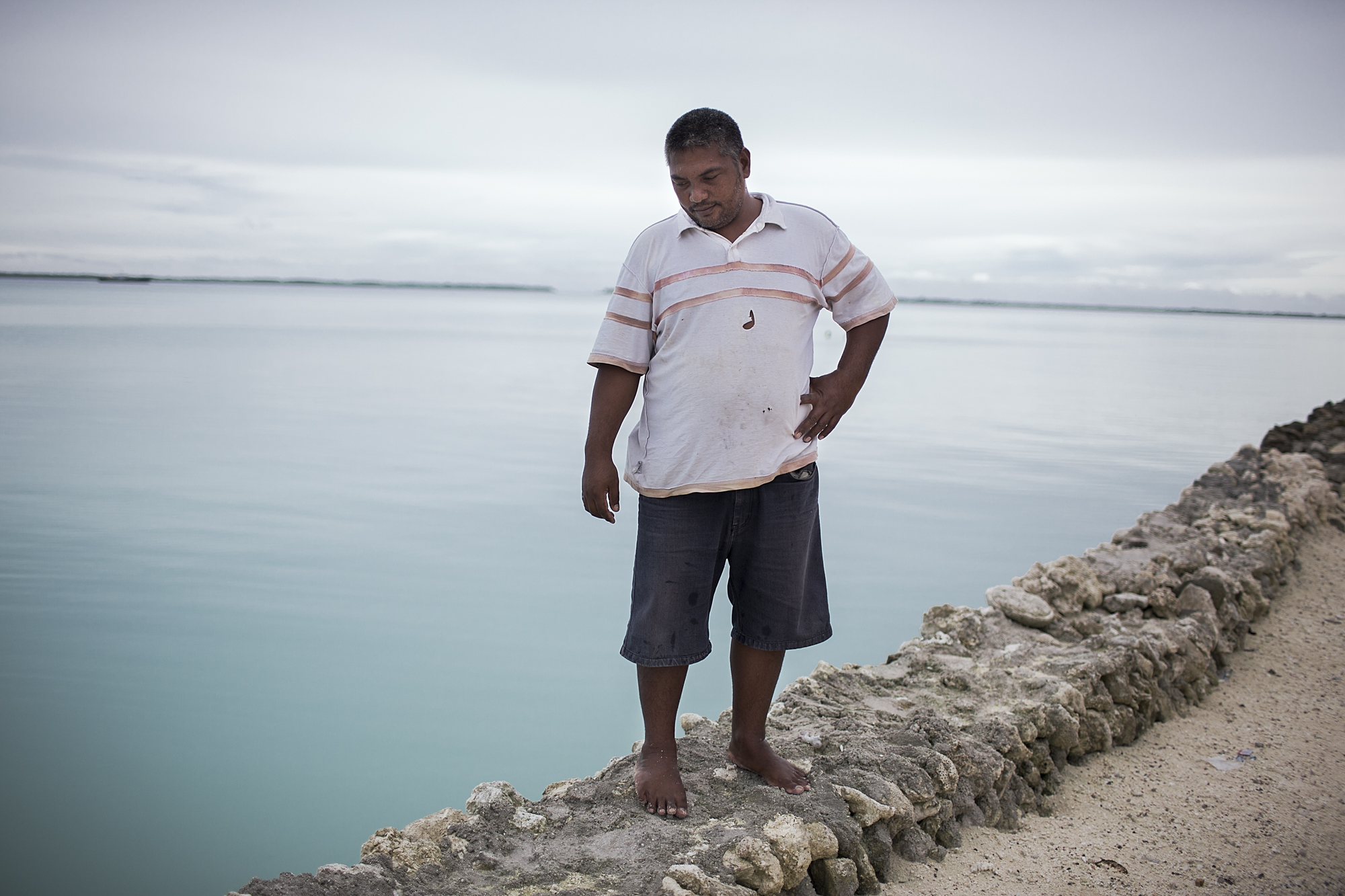 Kiribati end of the line6.JPG