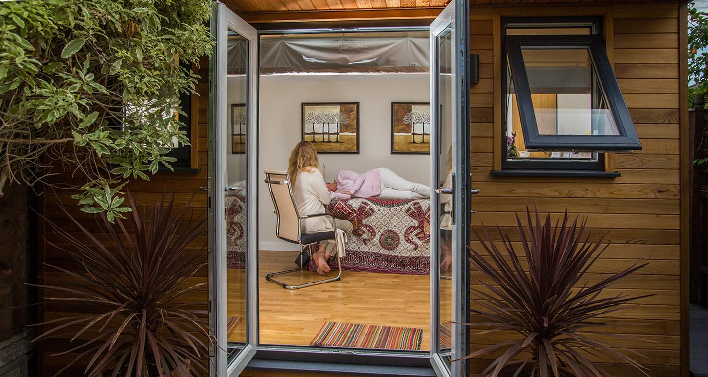 Optisoul-Garden room-2-2.jpg