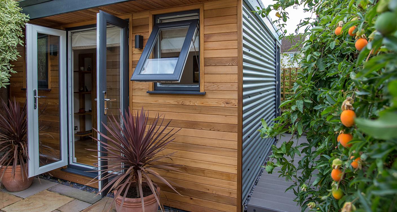 Optisoul-Garden room-detail 2-2.jpg