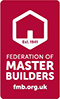 Fed Master Builders Logo small.jpg