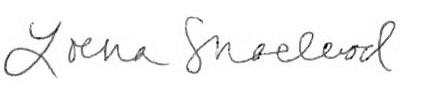 Lorna+Macleod+B%26W+Signature+.jpg